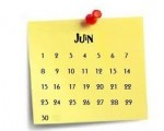 calendrier-juin-150x120