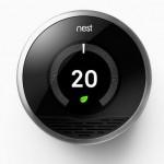 thermostat20